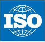 供应云南钢铁ISO9001三标认证
