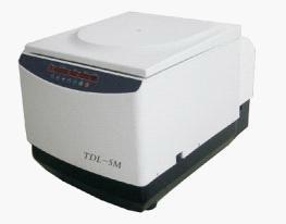 供应TD5GL台式过滤离心机