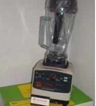 供应沙冰机专用精品沙冰机