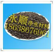 新型耐磨石榴石|石榴石滤料|天然金刚砂生产厂家(价格)