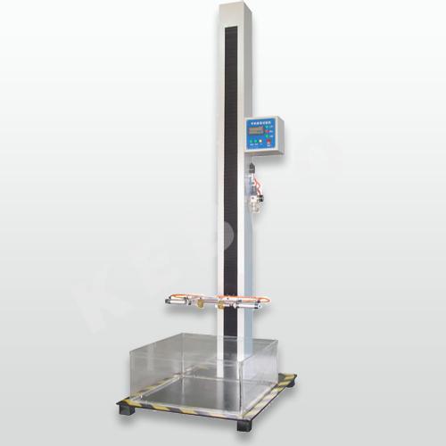 氙灯耐候试验箱图片/氙灯耐候试验箱样板图 (3)