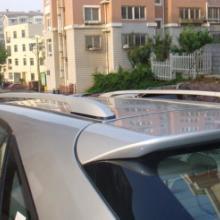 供应比亚迪S6行李架踏板前后杠车窗饰条S6改装饰件图片