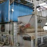 供应2吨锅炉安装,2吨锅炉安装厂家,2吨锅炉安装电话