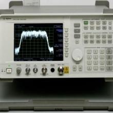专业维修安捷伦各类频谱分析仪