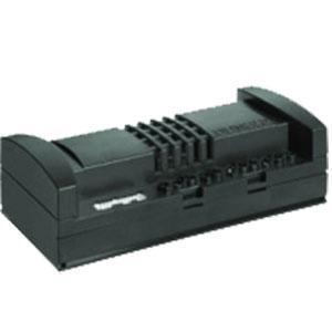 UNGS燃烧器控制器MPA22图片高清图片