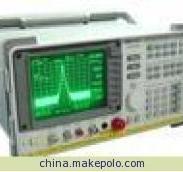二手S331C天馈线测试仪图片