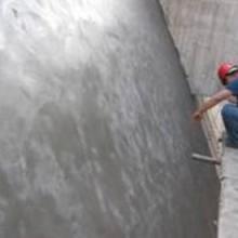 供应山西海鑫钢铁新疆八一钢铁灌浆料价格耐磨地坪耐磨料抗磨料自流平