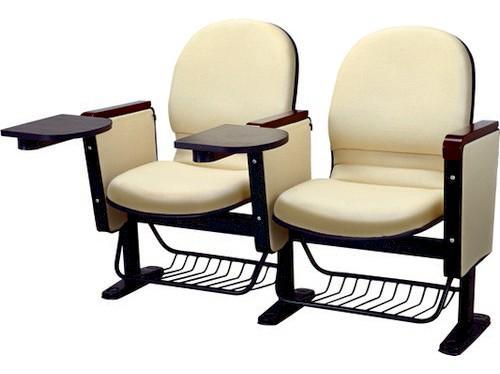 供应bs-810礼堂椅礼堂座椅小空间座