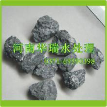 活化沸石滤料-天然沸石价格-沸石粉的用途-丝光沸石-合成沸石批发