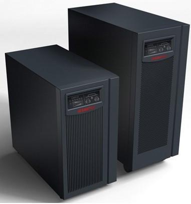 吉林山特ups电源-吉林阳光蓄电池-吉林松下蓄电池-冠军蓄电池