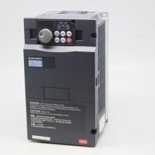 供应广东三菱变频器一级代理FR-F740-0.75K-CHT批发