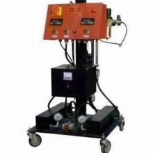 供应小型聚氨酯发泡机供应商,聚氨酯喷涂机批发