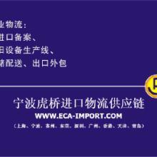 上海无机树脂进口报关代理公司/上海无机树脂进口报关/无机树脂进口