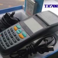供应刷卡机会员刷卡机会员刷卡机怎么用