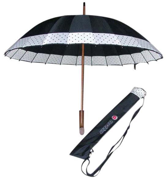 供应直骨16K广告伞制作,促销礼品伞生产厂家,礼品伞会议礼品