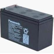 阀控式铅酸蓄电池/12V38AH蓄电池图片
