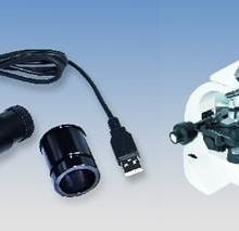 供应显微镜数码电子目镜