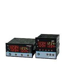 供应多功能数码温控器CP3