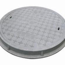 供应树脂井盖、复合材料方型井盖、园型树脂井盖