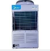 直销空气能热泵 美的空气能热泵 美的热水器 美的热水设备空气源热批发