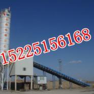 300吨水泥罐100吨散装水泥罐图片