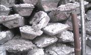 东莞废铝回收铝渣回收加工废铝高价回收图片