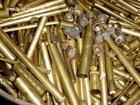 磷铜回收报价,磷铜高价回收,东莞废铜回收,清远废铜回收