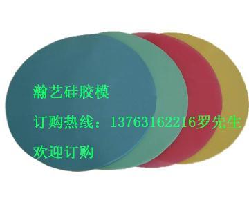 供应镁锌合金胶模东莞锌合金胶模图片
