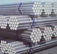 15衬塑复合镀锌管图片