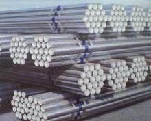 供应15#衬塑复合镀锌管15衬塑复合镀锌管