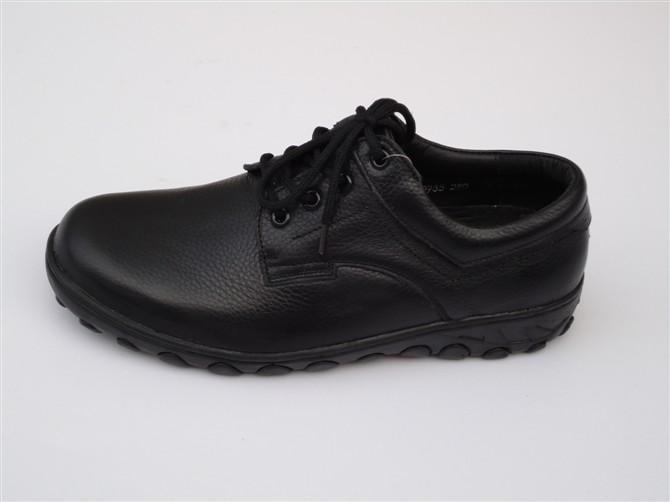 供应防静电鞋