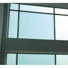 供应石家庄夹层玻璃