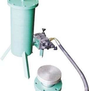 东莞液压缓冲器/油压缓冲器图片