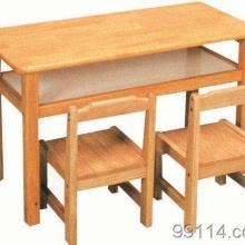 供应幼儿园弯管双层床幼儿园桌椅批发幼儿园大型玩具厂家幼儿园组合滑批发