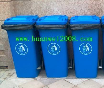 供应街道垃圾桶J
