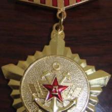 供应苏州奖章