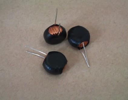 供应磁环电感