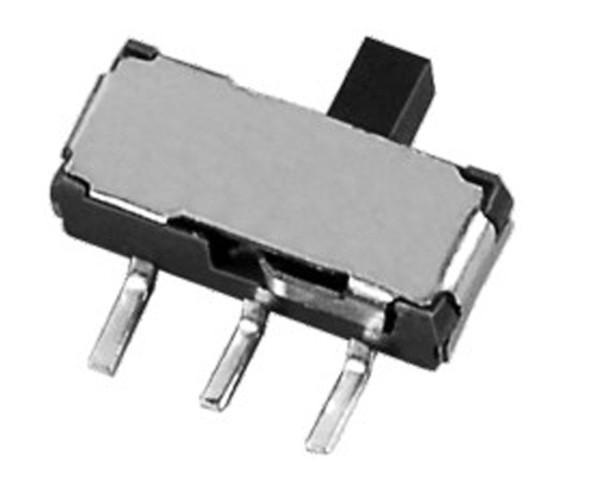 供应插座生产厂家MS-22D42,教您DC插座如何连接电源