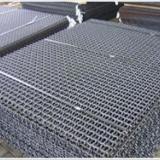 供应冶金矿产金属网钢丝网供应商