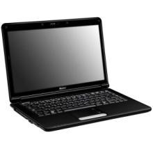 供应笔记本液晶显示器