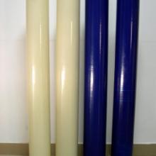供应PVC自粘膜静电膜生产厂家 PVC PE静电膜自粘膜生产厂家