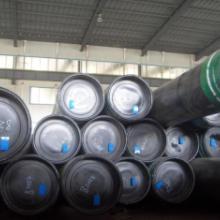 供应专业石油套管石油套管加工石油套管