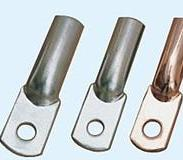 铜管接线端子DTG铜管鼻铜管鼻图片