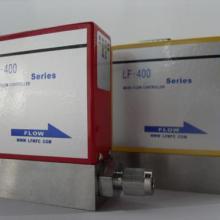 供应质量流量计气体质量控制器