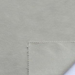 棉氨双面布图片