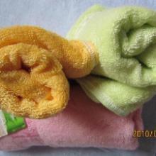 供应毛巾厂家专业生产毛巾厂家低价格批发