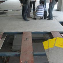 供应石棉水泥板矿物纤维水泥板