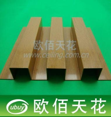 木纹长城铝板价格图片/木纹长城铝板价格样板图 (2)