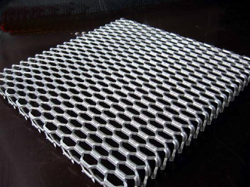 供应铝单板生产厂家;广东铝单板生产厂家/采购;广州铝单板生产厂家价