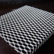 铝单板生产厂家图片
